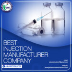 Injection Manufacturing Company in Bangalore