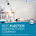 Injection Manufacturer In Pondicherry
