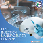 Injectable manufacturers in Chennai